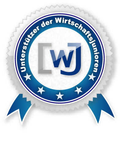 WJ-Badge